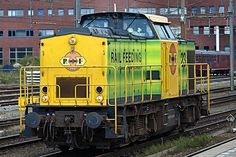 NL RRF 23 Amersfoort 10-08-2012 | Flickr - Photo Sharing!