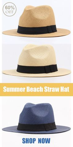 99732850276 12 Best Mens straw hats images