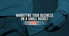 10 Ways to Market Your Online Business with a Small Budget (EVEN $0)