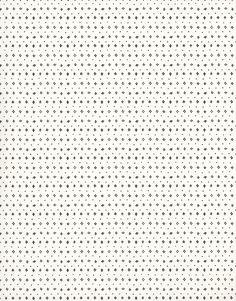 Muija 17975 - Seinäruusu - Verkkokauppa