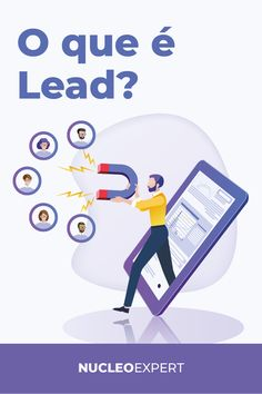 Inbound Marketing, Digital Marketing, Lead Marketing, Google Ads, Good Things, App, Templates, Social Media Tips, Digital Marketing Strategy