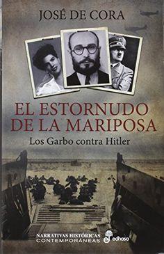 El Estornudo De La Mariposa de José De Cora https://www.amazon.es/dp/8435063062/ref=cm_sw_r_pi_dp_x_Yg7-xbKQ5KRJ2