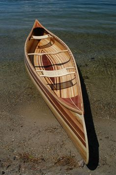 Cedar Strip - The Traveler | Newfound Woodworks Inc