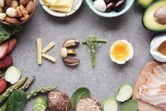 Lip Balm: 7 simples recetas para hidratar tus labios en casa Keto Foods, Keto Food List, Ketogenic Recipes, Diet Recipes, Healthy Recipes, Food Lists, Paleo Diet, Pasta Recipes, Delicious Recipes