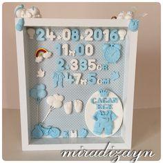 bebek doğum panosu, bebek panosu, pano, frame, baby boy
