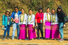 Everything That You Need to Know About Basar Confluence - Life and Its Experiments Arunachal Pradesh, Residency Programs, Folk Dance, Documentary Film, Need To Know, Everything, Documentaries, Culture, Poses