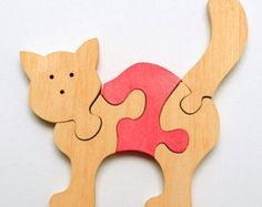 Browse unique items from WoodenWorkJoy on Etsy, a global marketplace of handmade, vintage and creative goods.