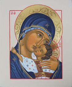 Religious Images, Religious Art, Architecture Religieuse, Jesus Art, Mother Mary, Madonna, Portrait, Princess Zelda, Disney Princess