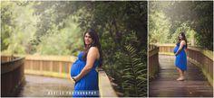 Tampa-Sawgrass-Park-Maternity-Photographer