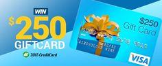 50 Best Of 250 Visa Gift Card Visa Gift Card, Gift Card Giveaway, Youtube, Cards, Gifts, Amazon, Presents, Riding Habit, Map