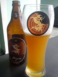 Sepultura - Beer - 2012 Heavy Metal Bands, Thrash Metal, Evil Spirits, Beer Label, Rock Music, Malta, Craft Beer, Whisky, Brewery