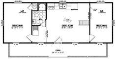 15x40-Cape-Cod-Recreational-Floor-Plan-15CA705.jpg (1000×527)