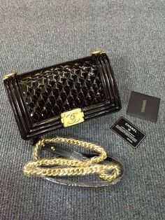 chanel Bag, ID : 41099(FORSALE:a@yybags.com), chanel bag shop, chanel womens wallet, chanel ladies purse, chanel straw handbags, chanel ladies leather wallets, vintage chanel shop, chanel founder, can i buy chanel bags online, chanel small backpack, chanel large purses, channell handbags, chanel ladies bags brands, chanel hobo handbags #chanelBag #chanel #chanel #briefcase #bag