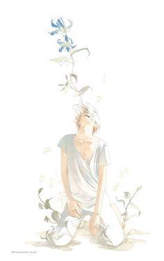 Re° Mobile Wallpaper - Zerochan Anime Image Board Art And Illustration, Character Illustration, Anime Yugioh, Anime Pokemon, Anime Plus, Anime W, Anime Male, Character Inspiration, Character Art