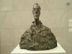 Alberto Giocometti Alberto Giacometti, Statue, Art, Art Background, Kunst, Performing Arts, Sculptures, Sculpture, Art Education Resources