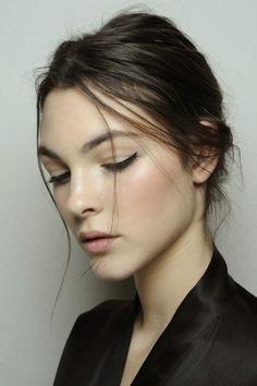 Perfect Make Up - LA COOL & CHIC