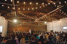 Adam Kennedy Photography - Minneapolis Wedding Photography {514 Studios}