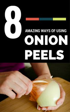 We don't have to throw onion peels anymore because they are great in treating diffrent diseases or in beauty tricks. Health And Fitness Articles, Health Advice, Health And Nutrition, Health And Wellness, Health Facts, Wellness Quotes, Health Goals, Health Fitness, Healthy Mind