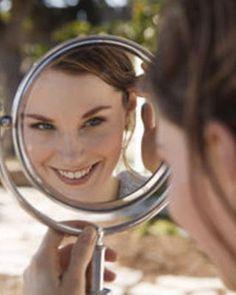 https://www.google.com.br/search?q=mulher espelho