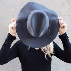 49c595f11ed3f7 Elysian; (adj.) beautiful or creative; divinely inspired; peaceful and  perfect, defines the boutique and it's essence of inclusion. Safari Hat,  Grimm ...