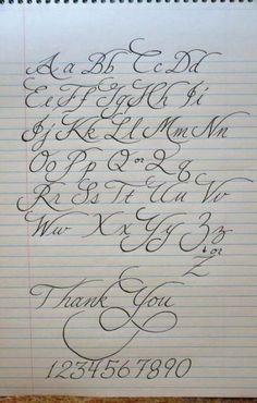 Tattoo Fonts Letters Alphabet Scripts 61 Ideas to make temporary tattoo crafts ink tattoo tattoo diy tattoo stickers Alphabet Script, Alphabet Cursif, Hand Lettering Alphabet, Tattoo Alphabet, Calligraphy Letters Alphabet, Fancy Fonts Alphabet, Handwriting Fonts Alphabet, Spanish Alphabet, Fancy Letters