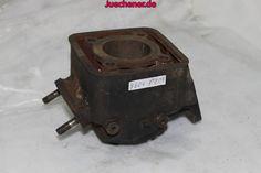 Yamaha RDIDT80 LC2 Zylinder  #Zylinder Check more at https://juechener.de/shop/ersatzteile-gebraucht/yamaha-ersatzteile-gebraucht/rdidt80/motor-kupplung-getriebe-rdidt80/yamaha-rdidt80-lc2-zylinder/
