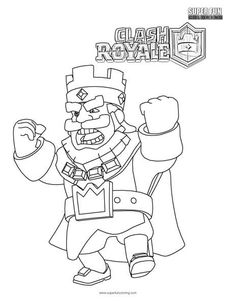 Fortnite Vendingmachine Coloring Page Super Fun Free Coloring Pages