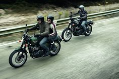 30 best Triumph Scrambler MY12 images on Pinterest | Triumph ...