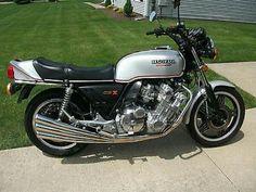 CBX 6cylinder Honda Motorcycles, Cars And Motorcycles, Honda Cbx 1050, Honda Cb Series, Cb 1000, Retro Bike, Japanese Motorcycle, Super Bikes, Road Bikes