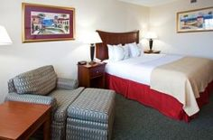 #Low #Cost #Hotel: HOLIDAY INN PALM BEACH AIRPORT CONF CTR, West Palm Beach, United States. To book, checkout #Tripcos. Visit http://www.tripcos.com now.