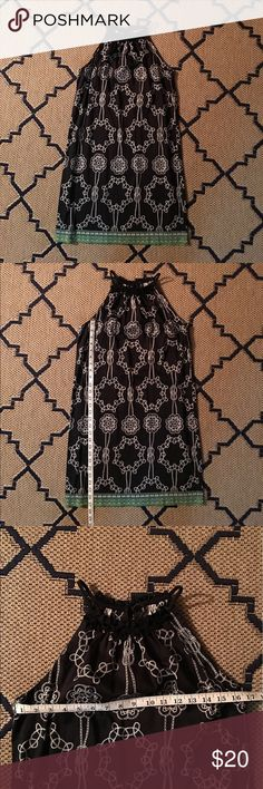 London Times Bohemian Hippie dress Sz. 8 This London Times Free People type dress is so adorable! Very bohemian Hippie! Above knee. Looks great for daytime with cute sandals or in the evening with heels a cardigan. Size 8. Worn only 2 times! EXCELLENT CONDITION!!! No flaws. Please check out my other items for sale! I list new items daily!*****Tags: Forever 21, Top Shop, H&M, Free People, Brandy Melville, Pacsun, Nastygal, Hot Topic, Lucky Brand, Urban Outfitters, Anthropologie, French…
