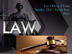 At The Law Offices of Gina Smalley we often work with our clients to participate in mediation. Read the slides to know more about the family law firm.