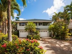 Daydream Believer: Short Walk To Beach, Pool Access Mountain-View, Multi-Family - Poipu Kauai Vacation Rentals, Hawaii Vacation, Last Minute Vacation Deals, Poipu Beach, Hawaii Homes, Great Vacations, Swimming Pools, Condo, Daydream