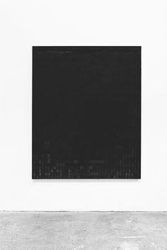 james-minimal: shihvvb: Julia Schewalie minimalism   simply aesthetic