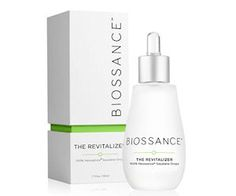 In case you missed out before, this one is back! You can order a free sample of Biossance, The Revitalizer moisturizer! Simply fill in and submit the form to send away for your free sample of Biossance. See if it really is right for you! http://ifreesamples.com/free-sample-biossance-revitalizing-moisturizer/