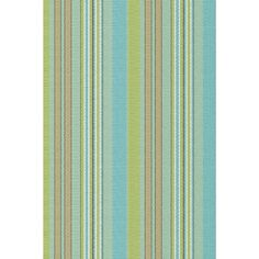 Aquinna Woven Cotton Rug (7-Sizes)