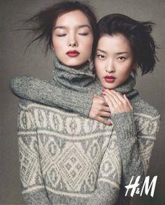 #addict #hemusa @Hollie Baker USA #fashion #add @Dior HOMME! {ELECTRONIC} SIZE 38 - 42 / SUIT 48  DESIGNER: ALEXANDER V WESLEY