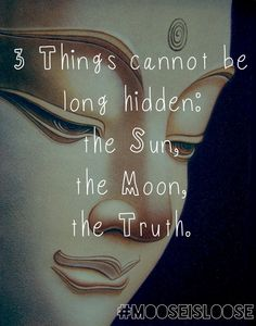 buddha love and light - Google Search