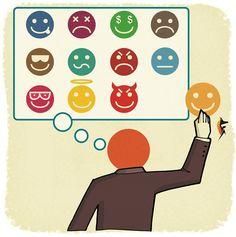 Un cliente descontento no es un cliente feliz. #contactcenter