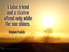 #Friendship #Quotes | Top 15 Best Friend Quotes Collection