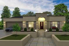 1950 Best South Australia Builders Home Designs Images Ideal Home