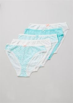 93fbac458b 70 Best knicker packs images