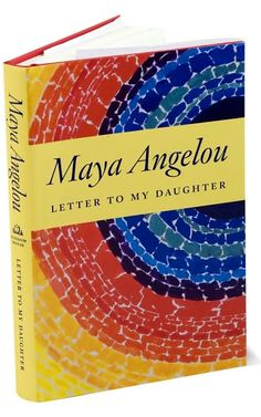 Every women should read this book. Crystal