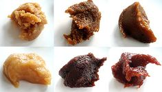 Understanding Miso -   Miso Basics: A Japanese miso primer, looking at different types of miso