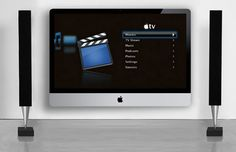 13 best 13 gadgeta koje očekujemo u 2013 godini images gadgetsapple tv apple tv, cool gadgets, around the worlds, cool stuff, cool