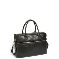 59a19345163f Salvatore Ferragamo  Los Angeles  Briefcase Product Review