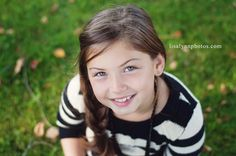 4th Grade photos. Lisa Lynn Photos Find me on facebook! www.lisalynnphotos.com