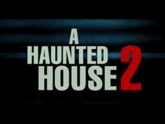 watch haunted houses online