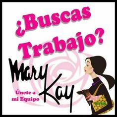 Mary Kay Ash, Image Skincare, Beauty And Beauty, Imagenes Mary Kay, Mary Kay Cosmetics, Mary Kay Makeup, Carrera, Facial, David