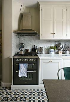 Cozinha dos meus sonhos